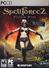 SpellForce 2 - Shadow Wars (PC) PC Game