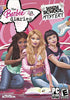 The Barbie Diaries - High School Mystery (PC) PC Game