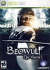 Beowulf - The Game (XBOX360) XBOX360 Game