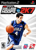College Hoops 2K7 (PLAYSTATION2) PLAYSTATION2 Game