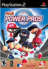 MLB Power Pros (Limit 1 copy per client) (PLAYSTATION2) PLAYSTATION2 Game