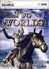 Two Worlds (DVD) (Limit 1 copy per client) (PC) PC Game