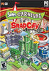 The Sims - Carnival SnapCity (PC) PC Game