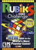Rubik's Cube Challenge (Limit 1 copy per client) (PC) PC Game
