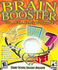 Brain Booster (PC) PC Game