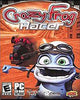 Crazy Frog Racer (PC) PC Game