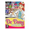Dr. Daisy (PC / Mac) (Limit 1 copy per client) (PC) PC Game