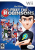 Meet the Robinsons (NINTENDO WII) NINTENDO WII Game