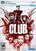 The Club (PC) PC Game