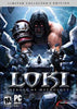 Loki - Heroes of Mythology (Limited Collector's Edition) (PC) PC Game