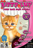 Kitty Luv - A kitty to call your own (PC) PC Game