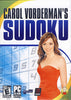 Carol Vorderman's Sudoku (PC) PC Game