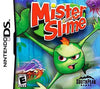 Mister Slime (DS) DS Game