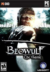 Beowulf - The Game (DVD) (PC)