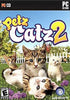 Petz Catz 2 (Limit 1 copy per client) (PC) PC Game
