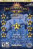 Poker Superstars 2 (PC) PC Game