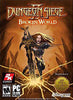 Dungeon Siege 2 - Broken World Expansion Pack (PC) PC Game