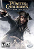 Pirates of the Caribbean - At World's End (PC) PC Game