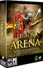 Legion Arena (PC) PC Game