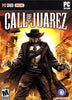 Call of Juarez (PC) PC Game