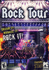 Rock Tour (PC) PC Game