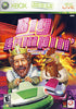 Burger King - Big Bumpin' (Includes Both XBOX 360 & XBOX Versions) (XBOX) XBOX Game