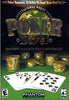 International Poker Tour - Poker Live (PC) PC Game