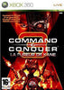 Command & Conquer 3 - La Fureur de Kane (French Version Only) (XBOX360) XBOX360 Game