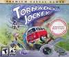 Tornado Jockey (PC) PC Game
