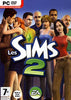 Les Sims 2 (French Version Only) (PC) PC Game