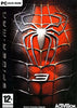 Spider-man 3 (French Version Only) (PC) PC Game