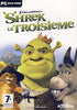 Shrek the Third (French Version Only) (PC) PC Game