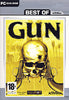Gun (French Version Only) (PC) PC Game