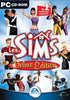 Les Sims - Deluxe Edition (French Version Only) (PC) PC Game