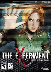 The Experiment (PC)