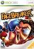 FaceBreaker (XBOX360) XBOX360 Game