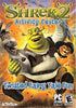 Shrek 2 - Activity Center (PC) PC Game