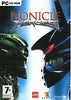 Bionicles Heroes (French Version Only) (PC) PC Game