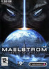 Maelstrom (French Version Only) (PC) PC Game