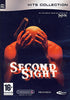 Second Sight (French Version Only) (PC) PC Game