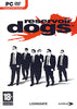 Reservoir Dogs (French Version Only) (PC) PC Game