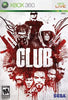 The Club (XBOX360) XBOX360 Game