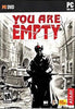 You Are Empty (PC) PC Game