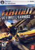 FlatOut - Ultimate Carnage (PC) PC Game