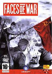 Faces of War (French Version Only) (PC)