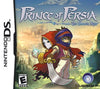 Prince of Persia - The Fallen King (DS) DS Game