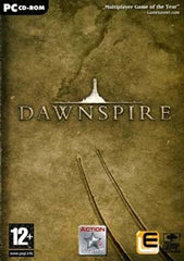 Dawnspire (EU Version) (PC)