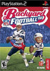 Backyard Football 08 (PLAYSTATION2) PLAYSTATION2 Game
