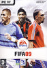 FIFA Soccer 09 (French Version Only) (PC) PC Game