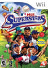 MLB Superstars (NINTENDO WII) NINTENDO WII Game